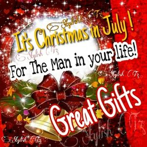 Other - 🎄MAN GIFTS🎄